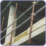 Edge Protection Systems Roman Projectsroman Projects